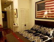 Studio, Yorkville Rental in NYC for $1,945 - Photo 1