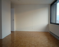 2 Bedrooms, Rose Hill Rental in NYC for $2,850 - Photo 1