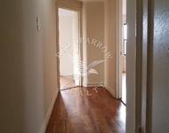 2 Bedrooms, Ocean Parkway Rental in NYC for $2,175 - Photo 1