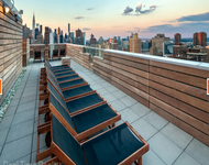 2 Bedrooms, Gramercy Park Rental in NYC for $4,075 - Photo 1