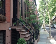 2 Bedrooms, Boerum Hill Rental in NYC for $3,450 - Photo 1