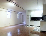 2 Bedrooms, Red Hook Rental in NYC for $3,500 - Photo 1