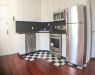 2 Bedrooms, Boerum Hill Rental in NYC for $2,700 - Photo 1