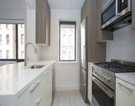 Studio, Hell's Kitchen Rental in NYC for $2,813 - Photo 1
