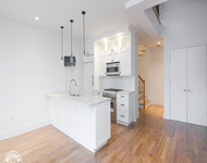 3 Bedrooms, Fort Greene Rental in NYC for $6,500 - Photo 1