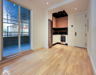 4 Bedrooms, East Williamsburg Rental in NYC for $4,688 - Photo 1
