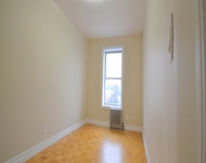3 Bedrooms, Greenpoint Rental in NYC for $2,500 - Photo 1