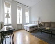 Studio, Lincoln Square Rental in NYC for $2,150 - Photo 1