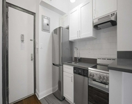 Studio, Chelsea Rental in NYC for $2,345 - Photo 1