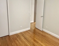 2BR at Gramercy Park South - Photo 1