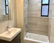 2 Bedrooms, Gramercy Park Rental in NYC for $5,949 - Photo 1