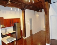 3 Bedrooms, Clinton Hill Rental in NYC for $4,395 - Photo 1