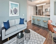 2 Bedrooms, Williamsburg Rental in NYC for $4,070 - Photo 1