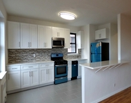 1 Bedroom, Central Riverdale Rental in NYC for $2,195 - Photo 1