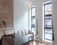6 Bedrooms, Bedford-Stuyvesant Rental in NYC for $4,900 - Photo 1