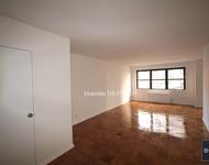 Studio, Yorkville Rental in NYC for $2,331 - Photo 1