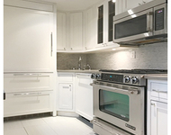 1 Bedroom, Upper West Side Rental in NYC for $3,254 - Photo 1