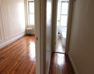 1 Bedroom, Bronxwood Rental in NYC for $1,300 - Photo 1