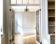 2 Bedrooms, Windsor Terrace Rental in NYC for $2,700 - Photo 1