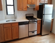 3 Bedrooms, Greenwood Heights Rental in NYC for $2,750 - Photo 1