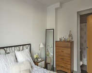 2 Bedrooms, Brooklyn Heights Rental in NYC for $4,610 - Photo 1