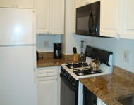 2BR at East 80th Street - Photo 1