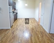 2 Bedrooms, South Slope Rental in NYC for $3,150 - Photo 1