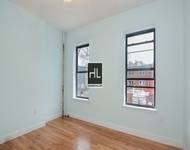 2 Bedrooms, Crown Heights Rental in NYC for $2,124 - Photo 1