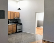 4 Bedrooms, East Williamsburg Rental in NYC for $3,600 - Photo 1