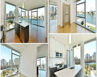 2 Bedrooms, DUMBO Rental in NYC for $6,628 - Photo 1