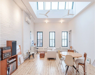 2 Bedrooms, Greenwood Heights Rental in NYC for $4,500 - Photo 1