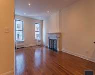 2 Bedrooms, Upper West Side Rental in NYC for $4,450 - Photo 1