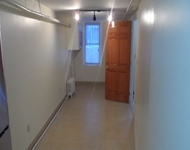 Studio, Fordham Heights Rental in NYC for $1,000 - Photo 1