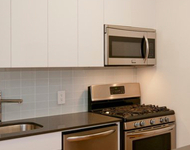 Studio, Financial District Rental in NYC for $3,480 - Photo 1