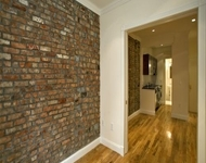 1 Bedroom, NoHo Rental in NYC for $2,100 - Photo 1