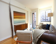 2 Bedrooms, Chelsea Rental in NYC for $4,996 - Photo 1