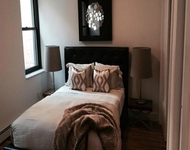 4 Bedrooms, Financial District Rental in NYC for $5,985 - Photo 1