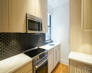 2 Bedrooms, East Harlem Rental in NYC for $3,941 - Photo 1