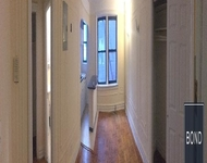 Studio, Sunnyside Rental in NYC for $1,525 - Photo 1