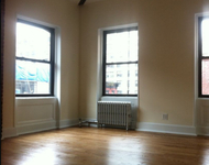 4BR at Tenth Avenue - Photo 1