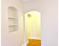 1 Bedroom, Central Slope Rental in NYC for $2,575 - Photo 1