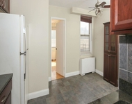 1 Bedroom, Riverdale Rental in NYC for $2,200 - Photo 1