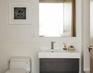 Studio, DUMBO Rental in NYC for $3,245 - Photo 1