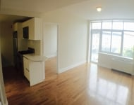 2 Bedrooms, Hamilton Heights Rental in NYC for $3,025 - Photo 1