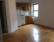 2 Bedrooms, Gowanus Rental in NYC for $1,850 - Photo 1