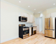 2 Bedrooms, Bushwick Rental in NYC for $2,861 - Photo 1