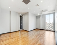 1BR at Newly Renovated 1 bedroom/1 bathroom in Williamsburg - Photo 1