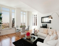 1 Bedroom, Financial District Rental in NYC for $4,153 - Photo 1