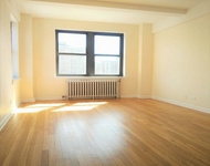 1 Bedroom, Manhattan Valley Rental in NYC for $2,875 - Photo 1