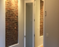 1 Bedroom, East Williamsburg Rental in NYC for $2,999 - Photo 1